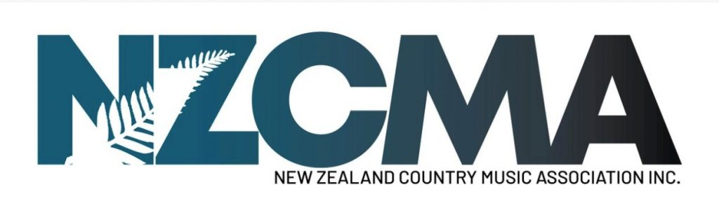 Affiliated to the NZCMA